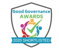 Good Governance Awards Shortlist 2020